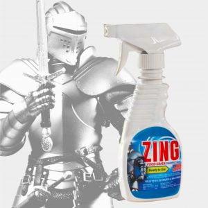 zing-foodgrade