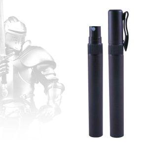 Hot Shot Pen Sanitizers