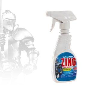Zing Food Grade 32oz