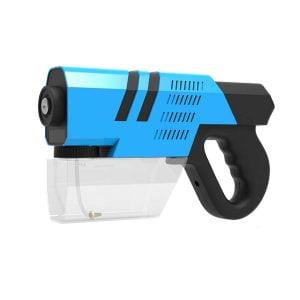 """Ogun"" WARRIOR Professional Electrostatic Sprayer"